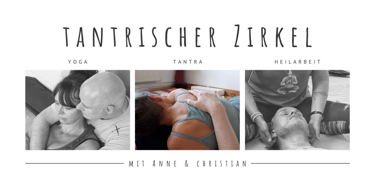 Header_Tantrischer Zirkel