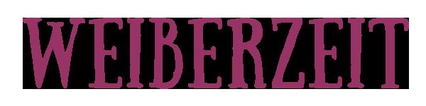 weiberzeit Logo